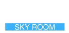Korting Sky Room